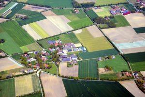 Buschhausen Gemeinde Heiden