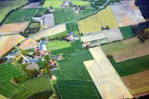 Nordick Gemeinde Heiden