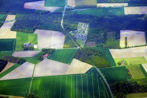 Römersee Gemeinde Heiden